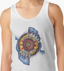 Make your own damn culture Tank Top