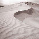Dune 2 by Jeremy Watson