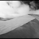 Dune 3 by Jeremy Watson