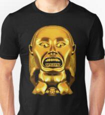GOLDEN IDOL T-Shirt