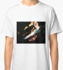 Open Fire!!! Classic T-Shirt
