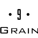 D 9 - Grain by Serdd