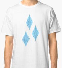 Painted Rarity Classic T-Shirt