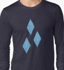 Painted Rarity Long Sleeve T-Shirt