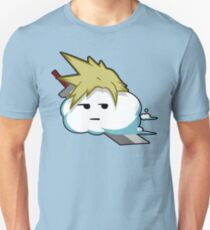Cloud Puns! T-Shirt