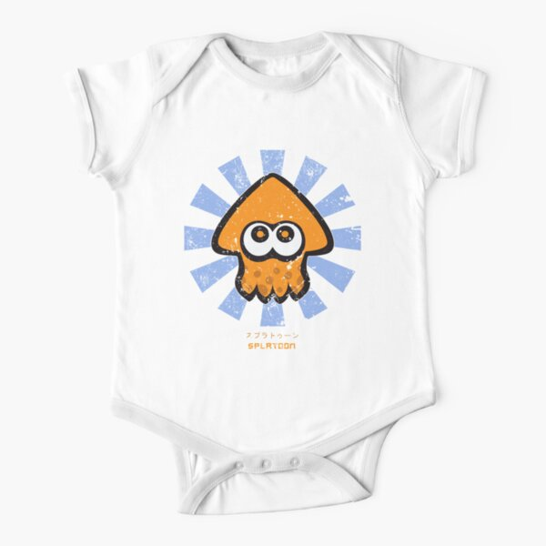 TooLoud Cute Little Chick Yellow Toddler T-Shirt Dark