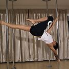 Dance teacher 3 by maka1967