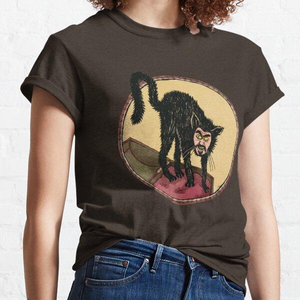 Catislav Classic T-Shirt
