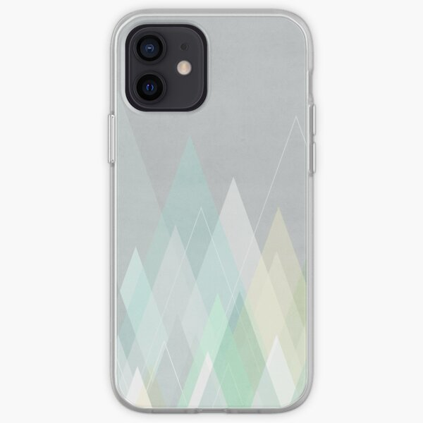 Graphic 108 iPhone Soft Case