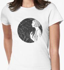 Under stars T-Shirt