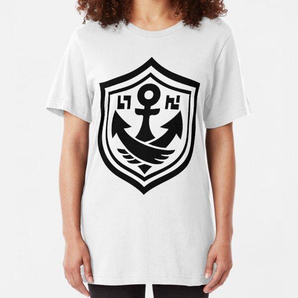 Men/'s White Clockwork Street Gang Star Wars T-Shirt from Chunk