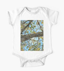 Branches Kids Clothes