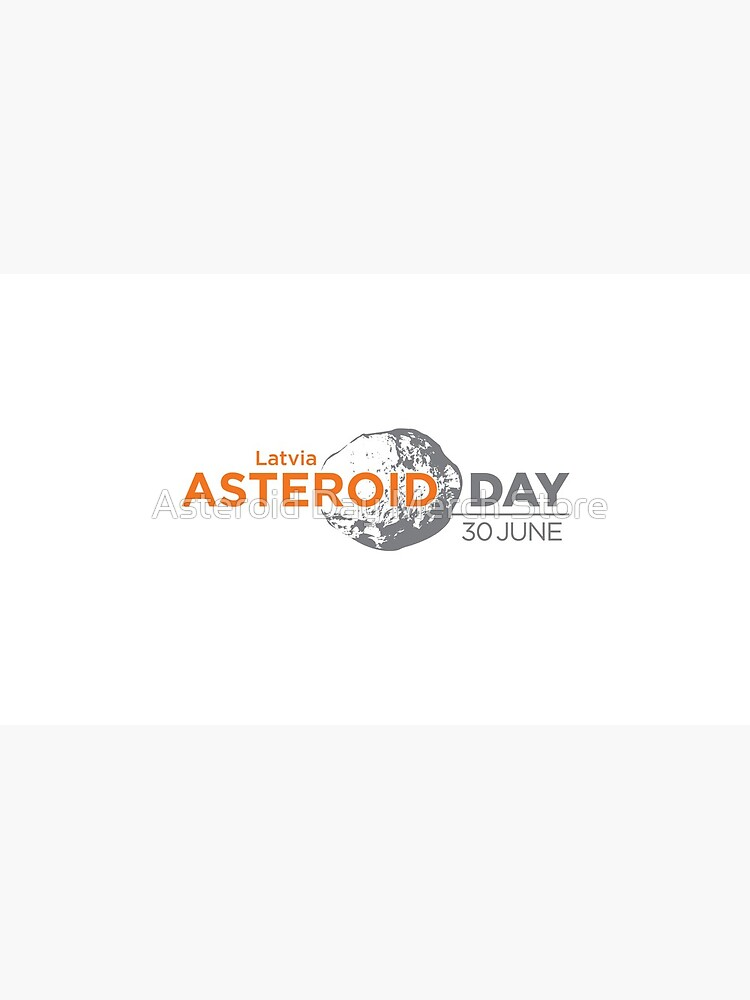 Asteroid Day Latvia by AsteroidDay
