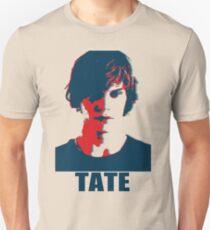Tate Unisex T-Shirt