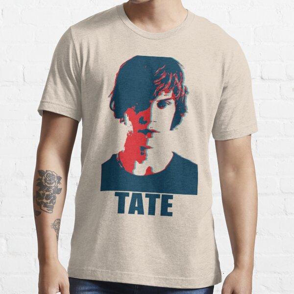 Tate T-shirt essentiel