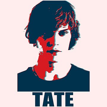 Tate by Vhitostore