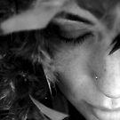 Feeling Grey by TaniaLosada