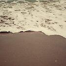 Froth by Stephanie Newton