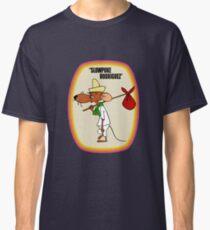 Slowpoke Rodriguez Shirt 2 Classic T-Shirt