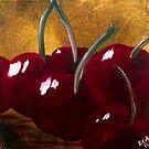 Cherries Galore by bkm11