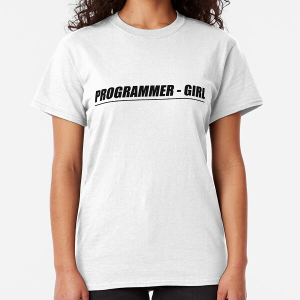 Women/'s Pencil And Eraser The Original Computer Funny T-Shirt