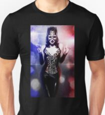 Catwoman - Caught in the act T-Shirt