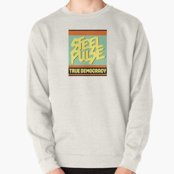Marijuana Weed Leaf Crewneck Cannabis Kush Stoner Bob Marley 420 Sweatshirts