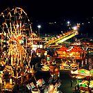 OC Fair by Julie Moore
