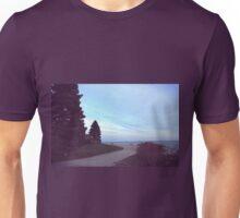 Love's a game Unisex T-Shirt