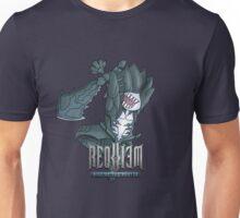 [REQ] A Little Reaver T-Shirt