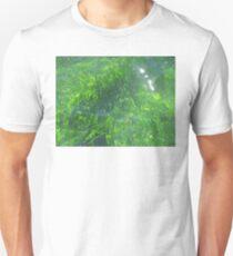 Water Reeds T-Shirt