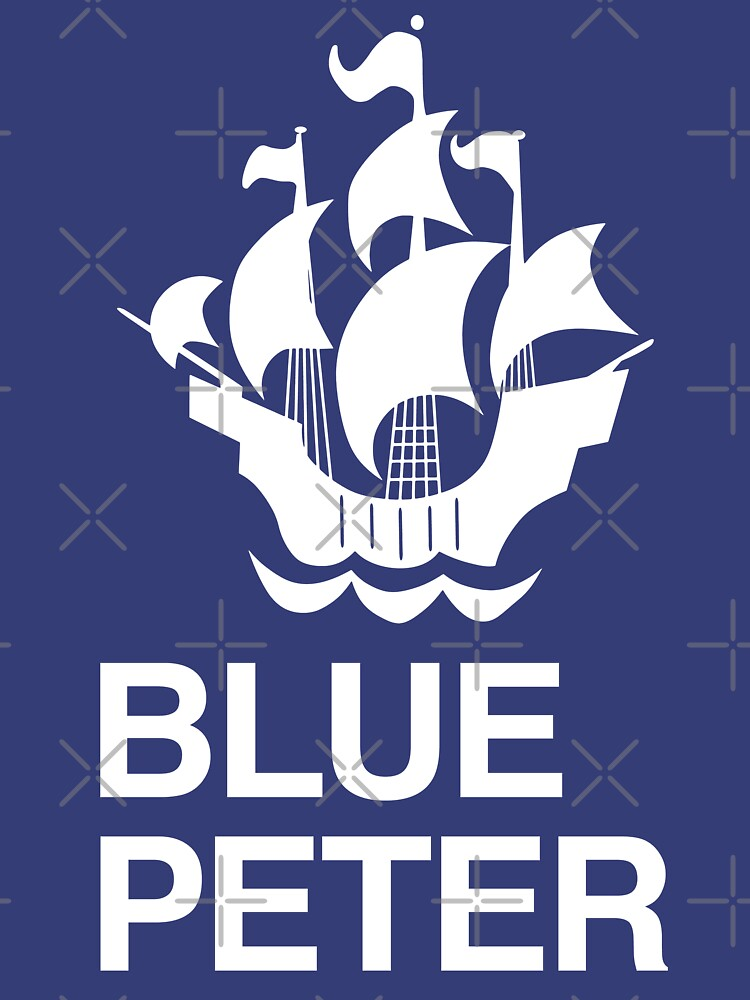 NDVH Blue Peter text 3 by nikhorne