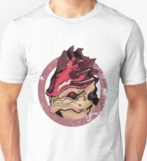Urdnot Wrex T-Shirt