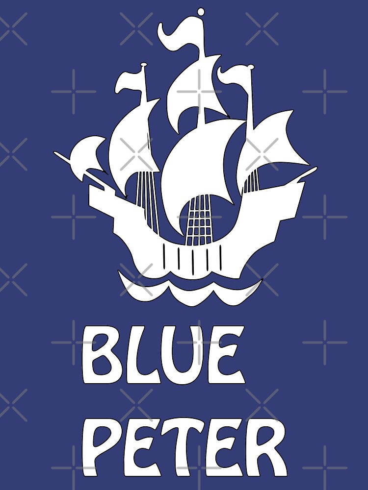 NDVH Blue Peter text 5 by nikhorne