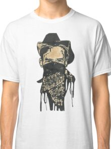 Rebel Within Classic T-Shirt