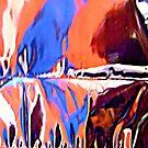 Abstract 10600 von Shulie1
