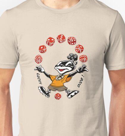 Lucky Dice! T-Shirt