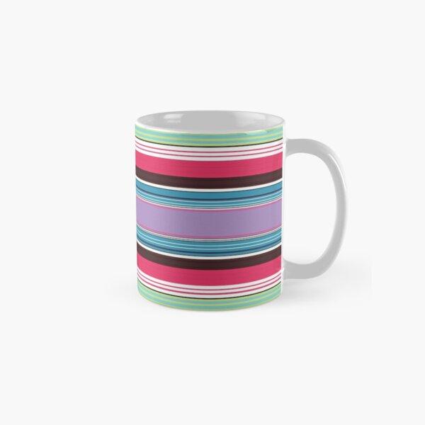 La Terapeuta Classic Mug