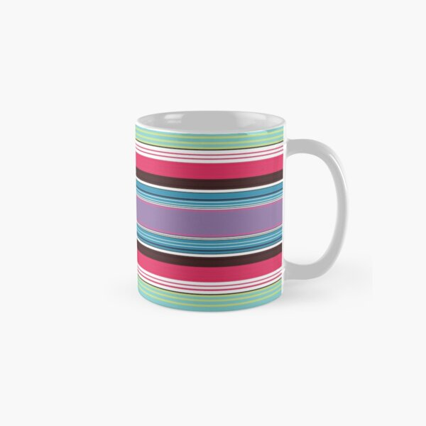 La Psicóloga Classic Mug