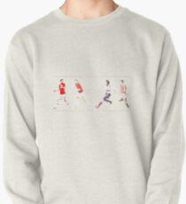 Ryan Giggs  Pullover Sweatshirt