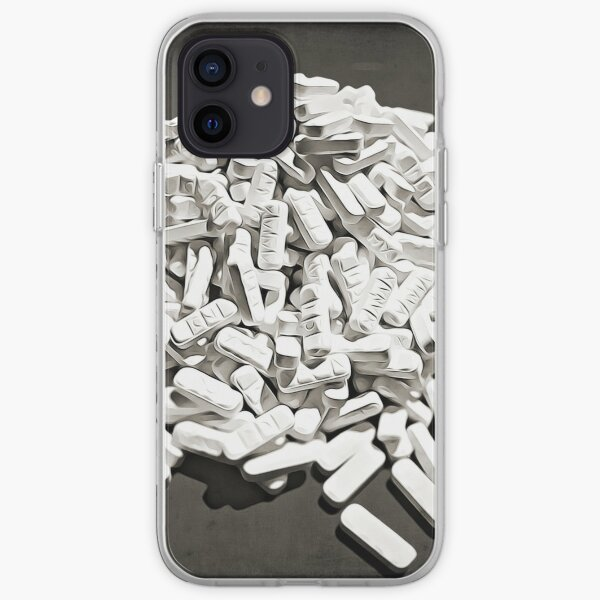 Xanax iPhone cases & covers | Redbubble