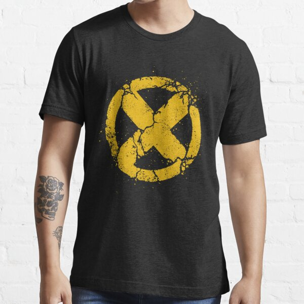 Mark of the Mutant Essential T-Shirt