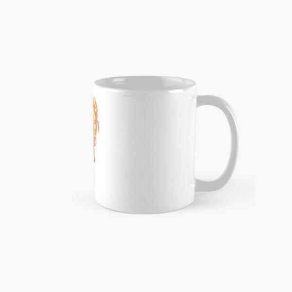 Adelaide Whitaker Classic Mug
