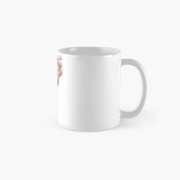 Hood Kinase Classic Mug
