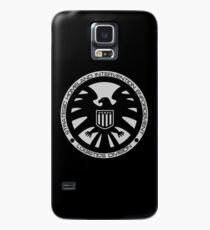 I Know, It's a Mouthful Case/Skin for Samsung Galaxy