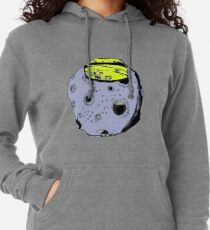 asteroidday Lightweight Hoodie