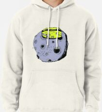asteroidday Pullover Hoodie