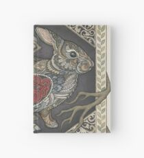 The Phylactery of Koschei the Deathless Hardcover Journal