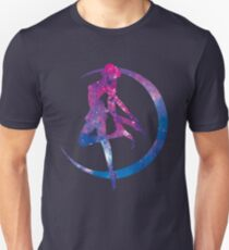 Sailor of the Universe T-Shirt