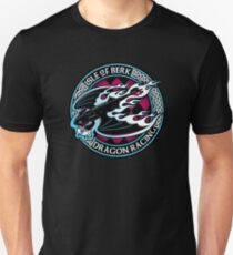 Dragon Racing T-Shirt